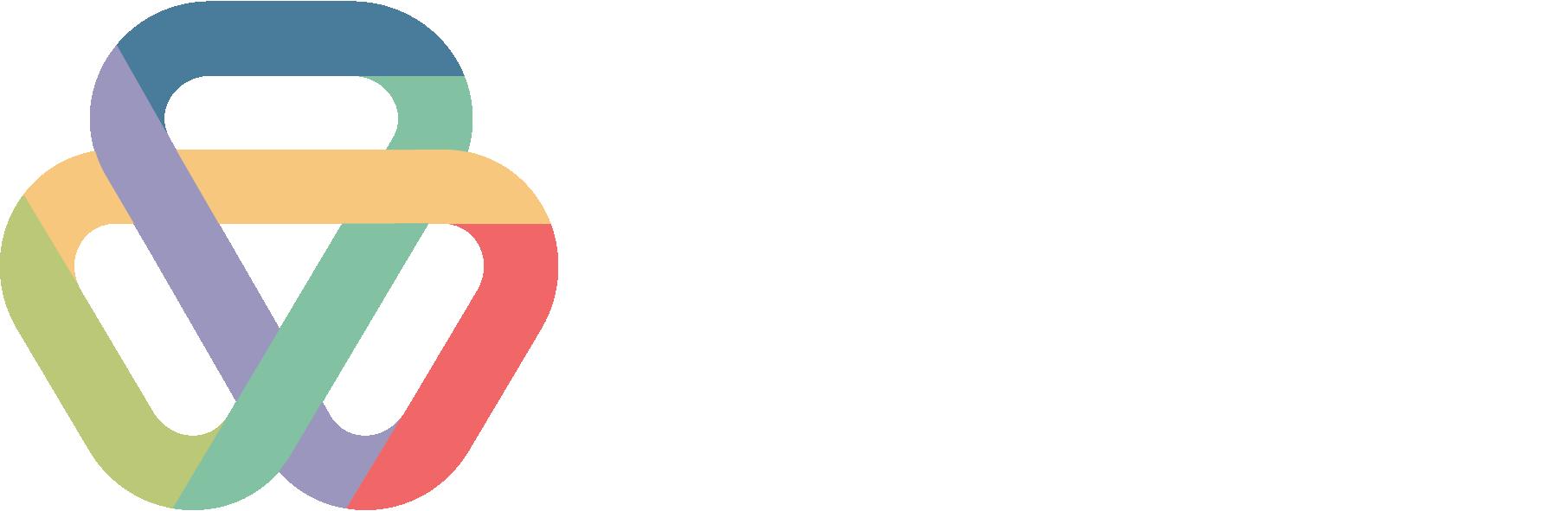 Gulf South LGBT Chamber